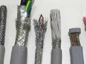 Screen Cable Manufacturers
